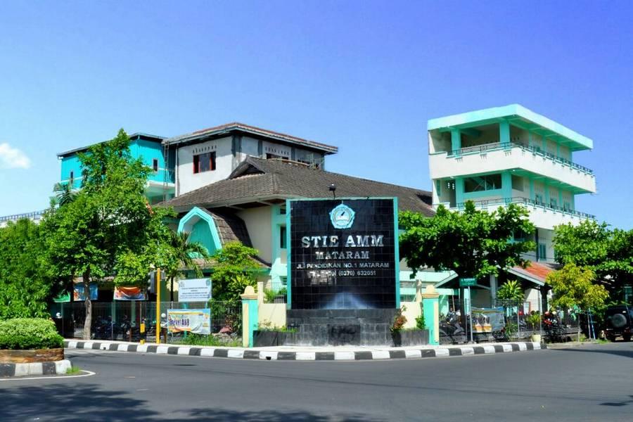 Gandeng Inspira Production, Layanan Syariah LinkAja Gelar Program Goes to Campus