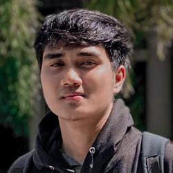 Reza Wira Pratama