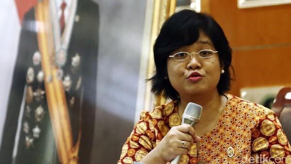 Kompolnas Sesalkan Polisi Salah Gerebek Kolonel TNI: Arogan!
