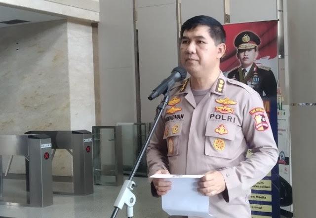 Keponakan Jusuf Kalla Jadi Tersangka, Hari ini Perdana Diperiksa