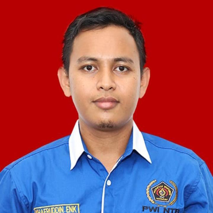 Khairuddin