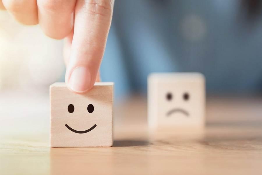 Kesalahan Fatal dalam Mencari Kebahagiaan