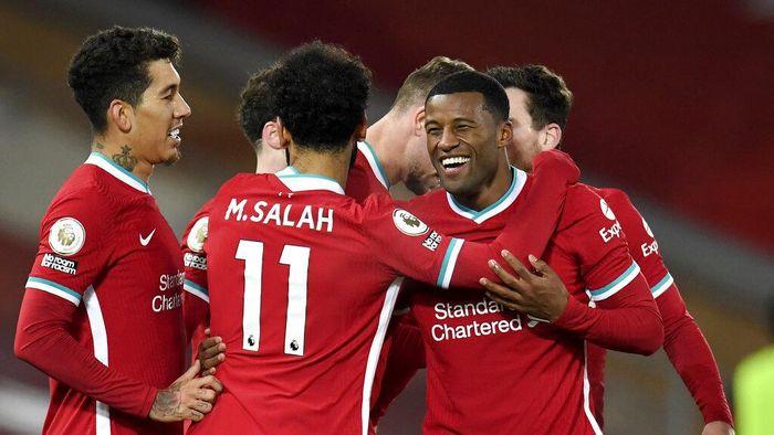 Prediksi Liverpool vs Fulham, Akankah Liverpool Kembali Menelan Kekalahan?