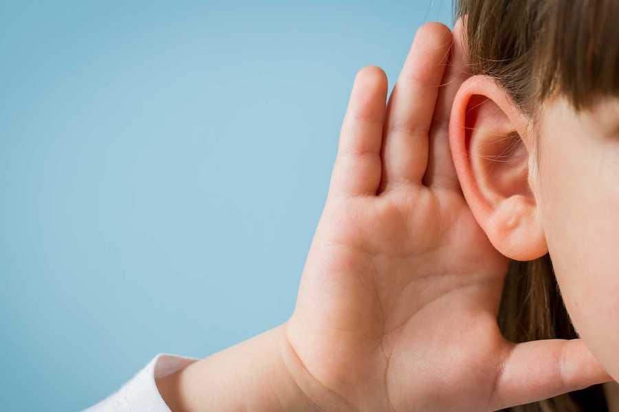 Mendengar Belum Tentu Mendengarkan