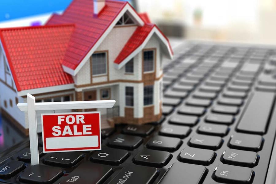 Langkah Jual Properti Online di Lombok Agar Cepat Terjual