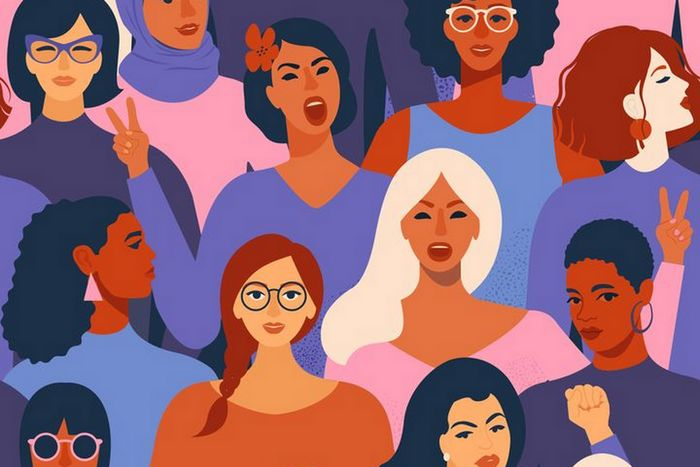 Refleksi International Womans Day: UU Perkawinan dan UU ITE Perlu Direvisi