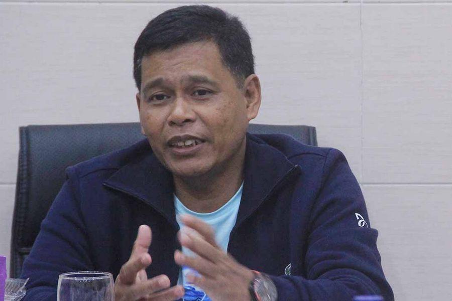 Sejumlah Pejabat Dimutasi, Kadis Pariwisata Provinsi NTB Diganti