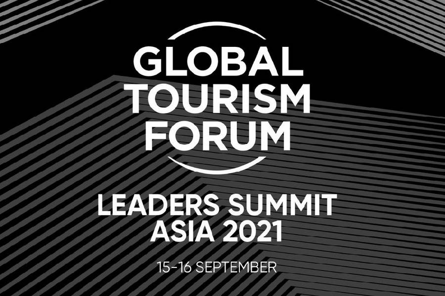 Wisata Halal akan Dibahas dalam Global Tourism Forum, Leaders Summit Asia 2021