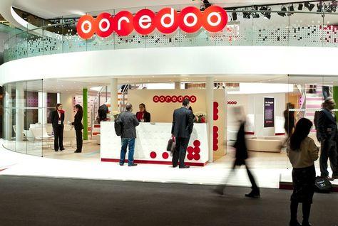 Bos Ooredoo Group: Operator Baru Hasil Merger Ciptakan 25% Pangsa Pasar