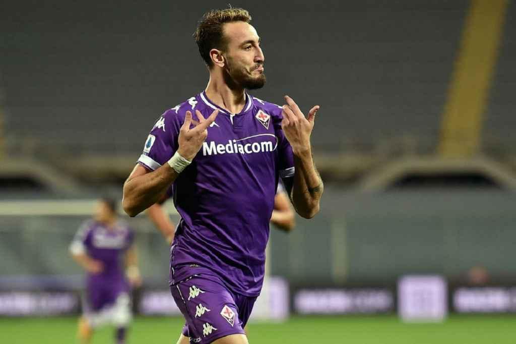Gelandang Fiorentina Mengakui Belum Tahu Kapan Dia Bisa Kembali Bermain