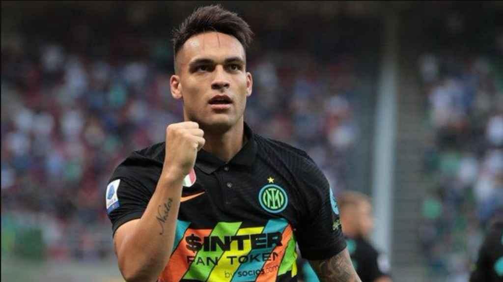 Hasil Inter Milan vs Bologna, Pesta Enam Gol Nerazzurri ke Gawang Rossoblu