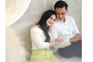 Jelang menikah, Lutfi Agizal bakal undang Salshadilla Indrajaja dan Iis Dahlia?