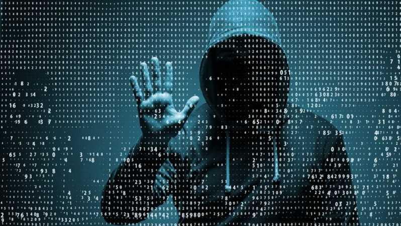 Kebocoran Data Terus Terjadi, Sebenarnya Seberapa Kuat keamanan Siber Indonesia?