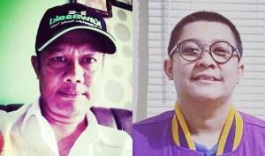 Keluarga korban: Yoris curiga Yosef bunuh Tuti-Amel di Subang