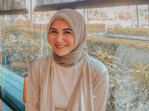 Kesha Ratuliu tanggapi pernikahan siri Lesti Kejora dan Rizky Billar: Ya emang kenapa?