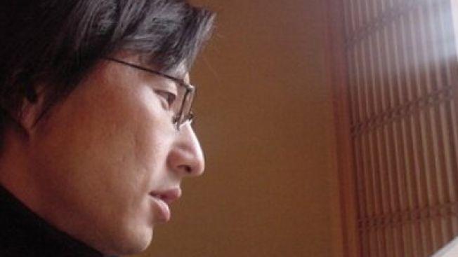 Komposer Inuyasha, Kaoru Wada Telah Pulang Dari Rawat Inap COVID-19