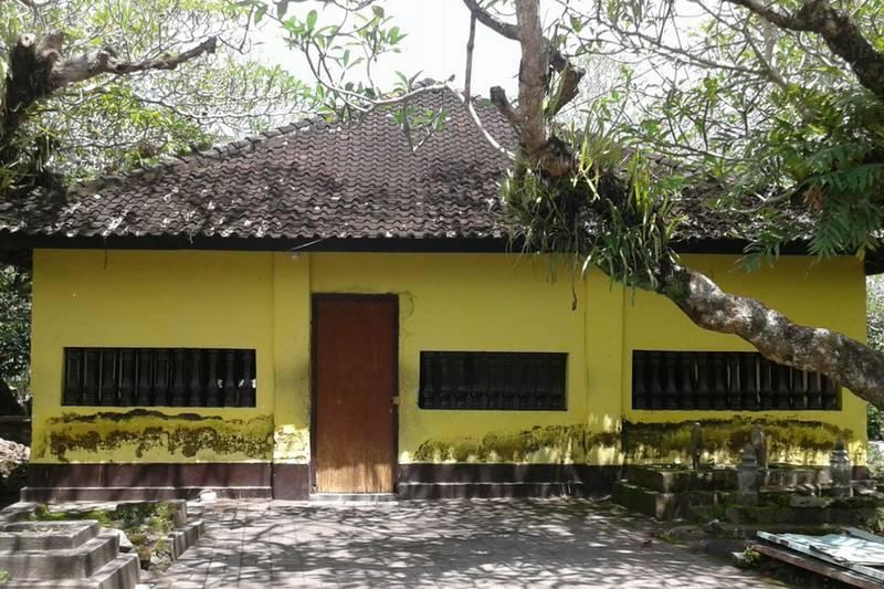 Menguak Sejarah Islam di Kota Mataram, Kunjungi 7 Destinasi Wisata Religi Berikut