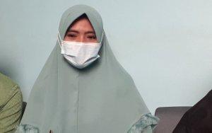 Marlina beberkan alasan berani ungkap aksi bejat ayah Taqy Malik ke publik: Saya cuma mau…