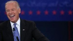 Ngakunya ogah perang dingin, tapi gagasan Biden ini nyatanya bisa pecah belah dunia