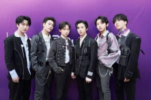 Profil 6 member Boy Story, grup termuda jebolan JYP Entertainment