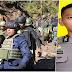 Satu Anggota Brimob Gugur Pagi Ini Usai Baku Tembak dengan KKB di Kiwirok Papua