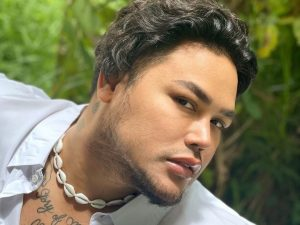 Sukses diet, target Ivan Gunawan selanjutnya operasi bagian sensitif