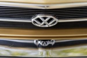 Indonesia rayu Volkswagen soal baterai mobil listrik, karpet merah digelar