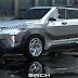 Keren! Kolaborasi Kampus ITS-ITB Daftarkan Paten Mobil Listrik SUV dan City Car
