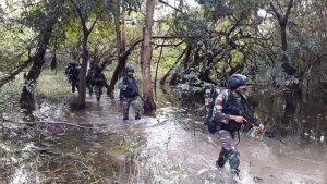 Pantas sering dicaplok, elite TNI curhat minimnya alutsista di pulau terluar sampai pinjam warga