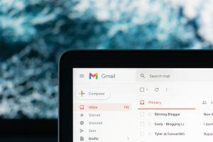 Waspada! 14 ribu lebih Gmail diincar hacker Rusia
